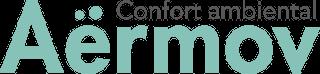 logo aermov