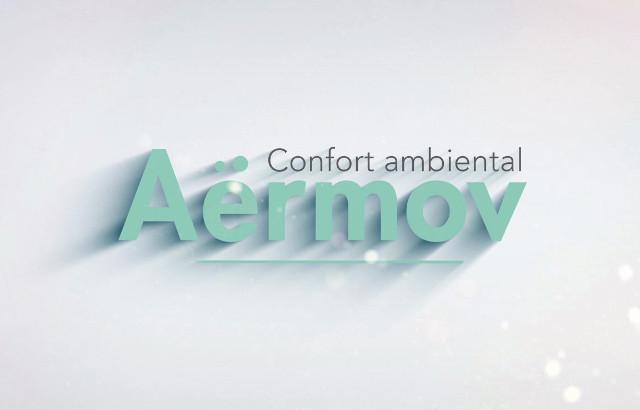 Presentación Aërmov