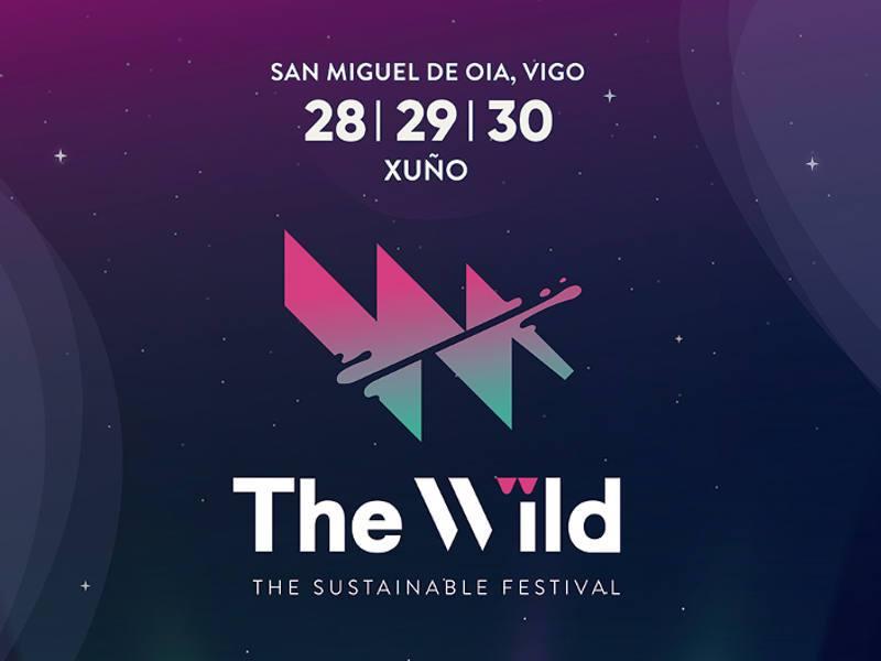 The Wild Fest